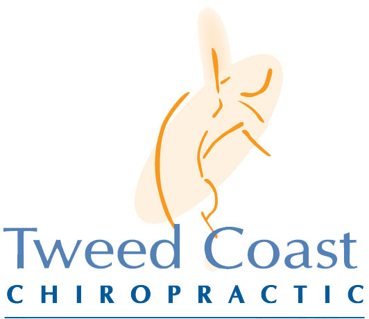 Tweed Coast Chiropractic