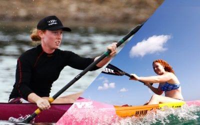 Sponsored Athlete – Morgan Brodhurst-Hill